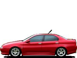 1999  2002